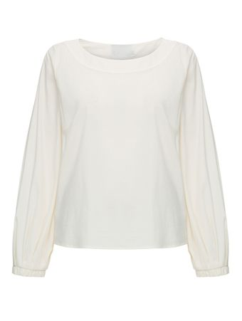 BLUSA-MARRIE-OFF-WHITE
