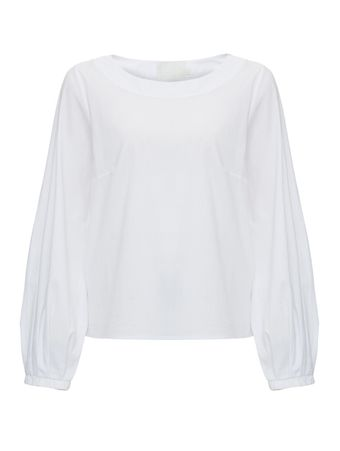 BLUSA-MARRIE-BRANCO