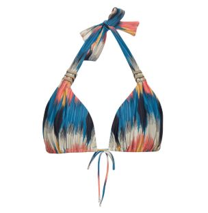 Top-Cortininha-Retro-Ikat-Naia-Estampado-Azul