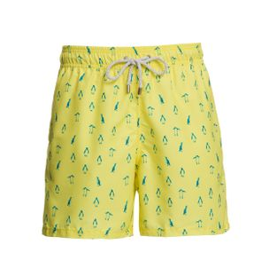 SHORTS-BC-BM-LJ-17912-PINGUINS-AMARELO