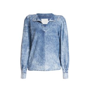 BLUSA-LIGHT-JACKET-JEANS