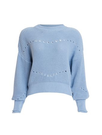 CROPPED-LIZZIE-TRICOT-AZUL