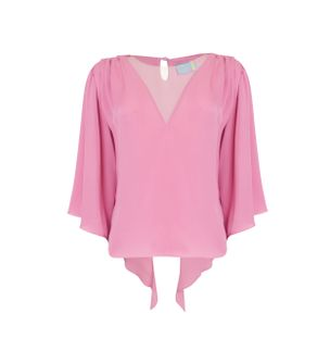 BLUSA-VARANASI-HEATHER-ROSE