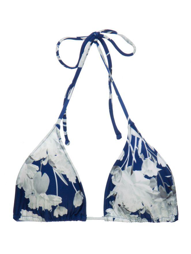 Top-Cortininha-Crystal-Floral-Azul