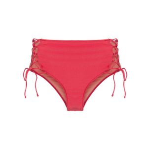 Calcinha-Hot-Pants-Crystal-Rosa