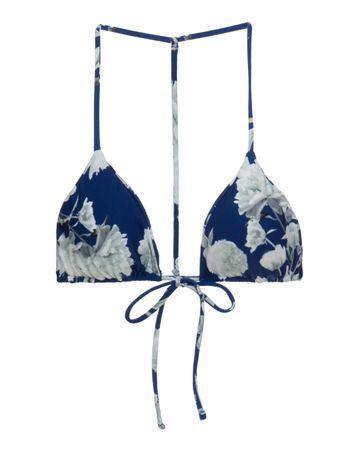 Top-Cortininha-Sagen-Floral-Azul