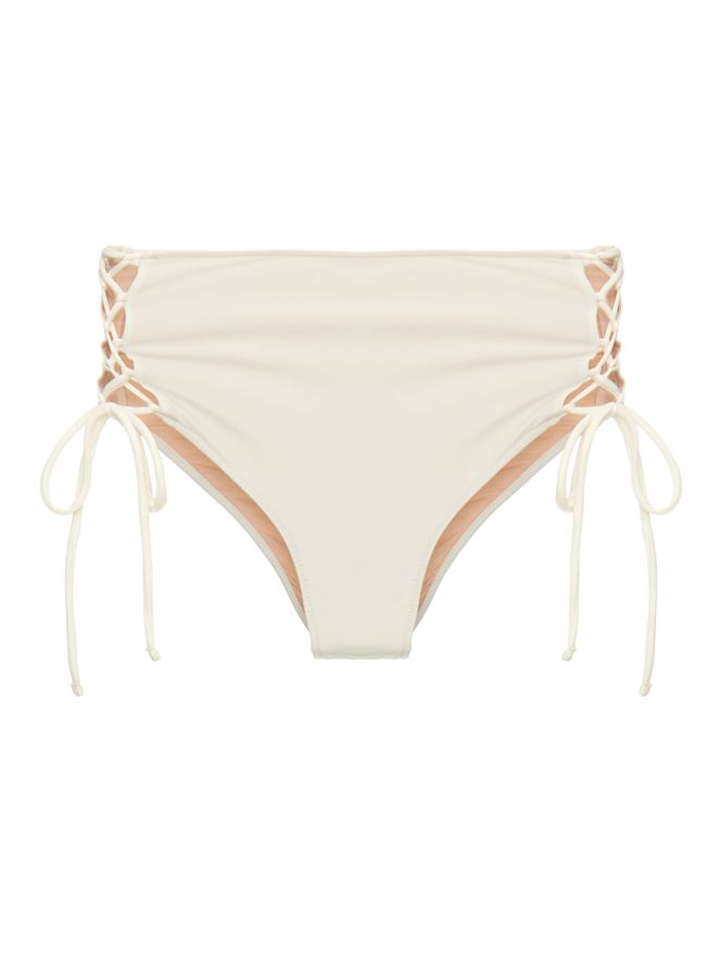 Calcinha-Hot-Pants-Crystal-Off-White
