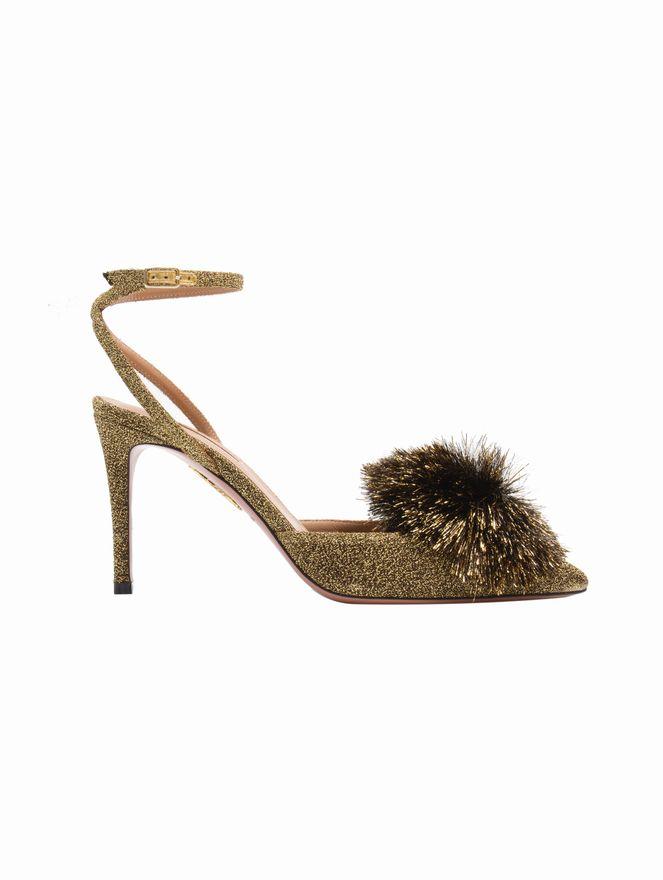 Sapato-Powder-Puff-Sling-85-Dourado