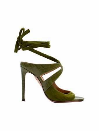 SANDALIA-MABEL-SANDAL-105-SAFARI-GREEN