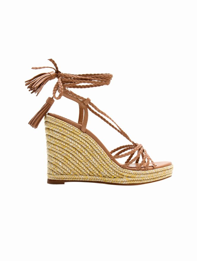 SANDALIA-SAVANNAH-WEDGE-ESPADRILLE-85-DARK-NUDE