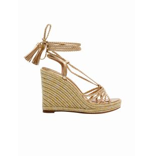 SANDALIA-SAVANNAH-WEDGE-ESPADRILLE-85-SOFT-GOLD