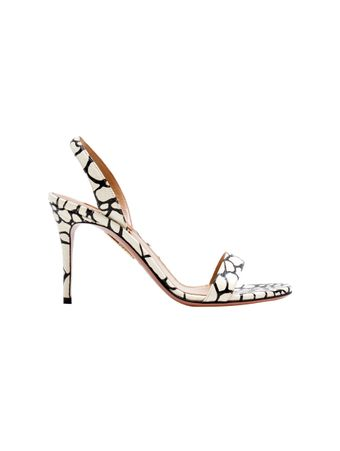 SANDALIA-SO-NUDE-SANDAL-85-BLACK-WHITE