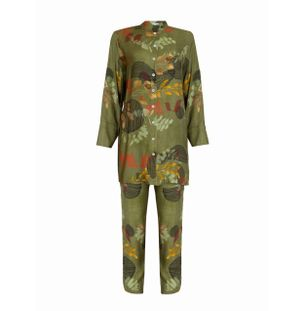 PIJAMA-CHINES-SWANGREEN-VERDE