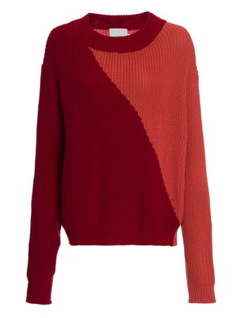 BLUSA-TRICOT-DUO-CORAL