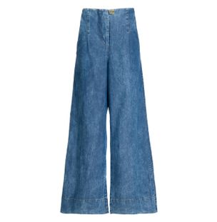 PANTACOURT-LIGHT-JEANS