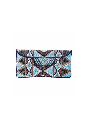 Bolsa-Clutche-Paete-Tayna-Azul