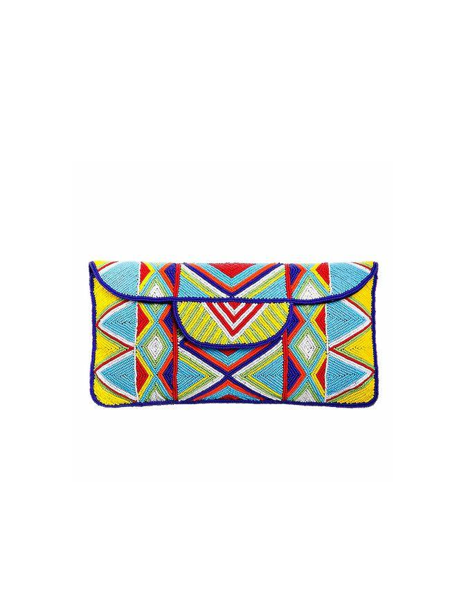 Bolsa-Clutche-Paete-Tayna-Azul-e-Amarela