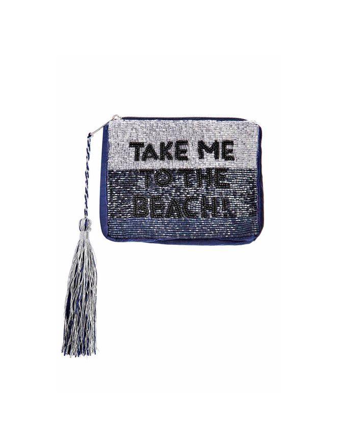 Carteira-Take-Me-To-The-Beach-Azul