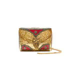 Bolsa-Mini-Rubia-de-Metal-Dourada