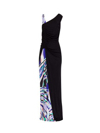 VESTIDO-LONG-DRESS