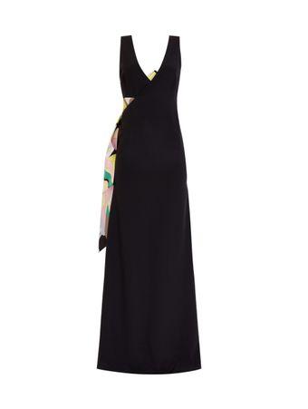 VESTIDOO-LONG-DRESS
