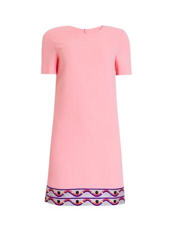 VESTIDOO-DRESS