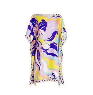 VESTIDOO-SHORT-DRESS