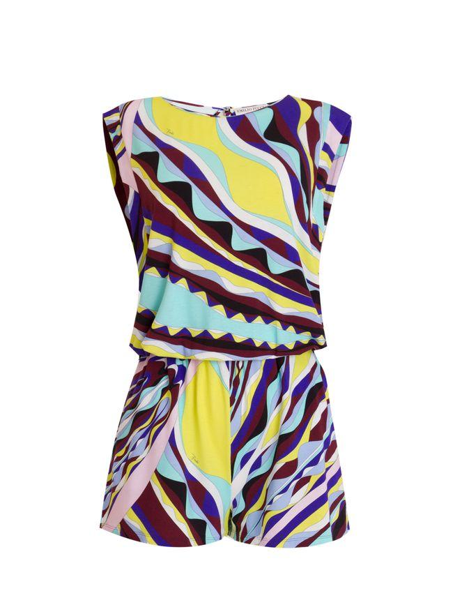 MACACAO-DRESS