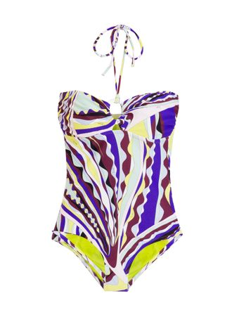 BIQUINI-SWIMSUIT