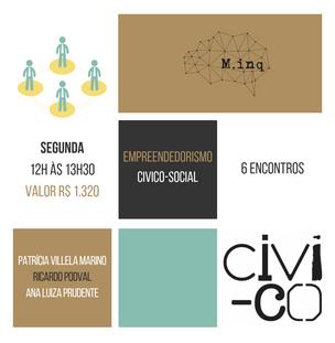 Curso--Empreendedorismo-Civico-Social-em-parceira-com-Civi-co