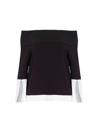 blusa-ombro-monter-preta