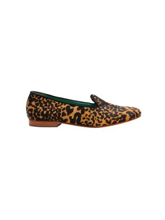 LOAFER-ONCA-ITACARE