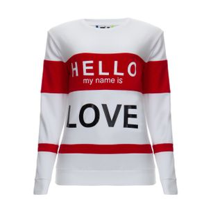 BLUSA-HELLO-MY-NAME-IS-LOVE-BRANCO