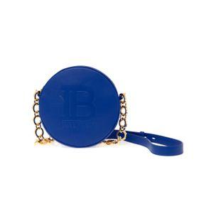 Bolsa-Mini-Disco-Azul