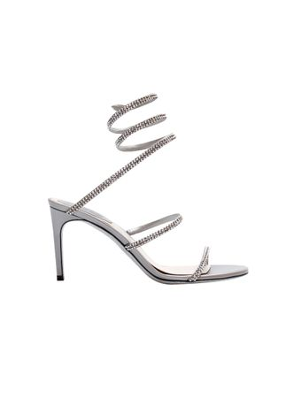 GREY-SATIN-LIGHT-CHROME-STRASS
