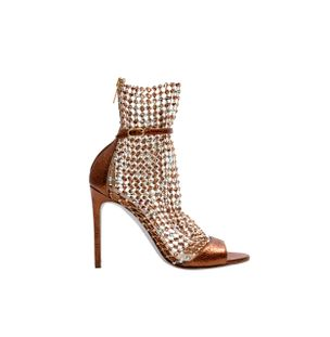 RUST-KYROS-LAMB-NUDE-RUST-MIX-STRASS