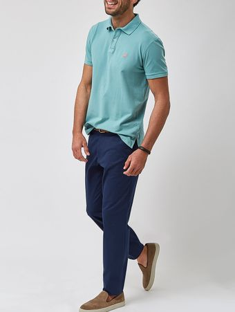 POLO-LHAMA--STRETCH--V20-VERDE-MENTA