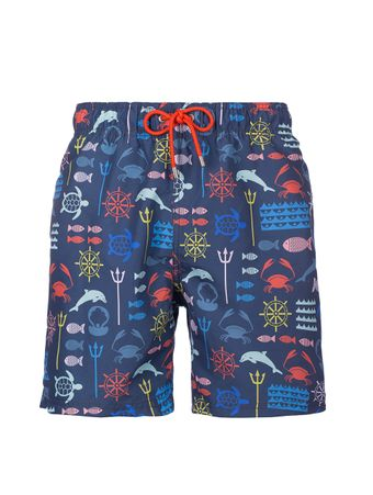 Shorts-Nettuno-Azul-Marinho