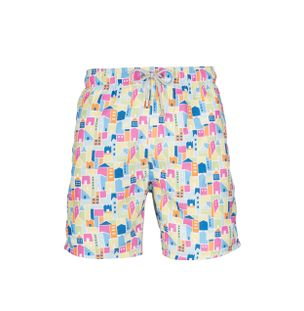 Shorts-Portofino-Estampado