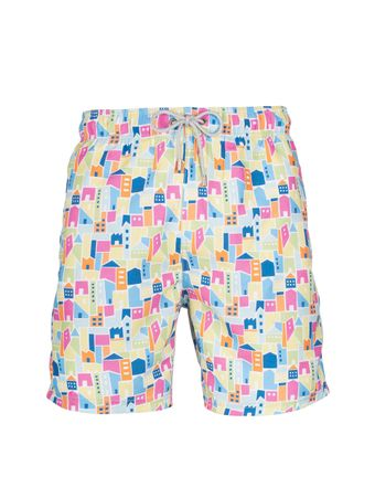 Shorts-Portofino-Estampado