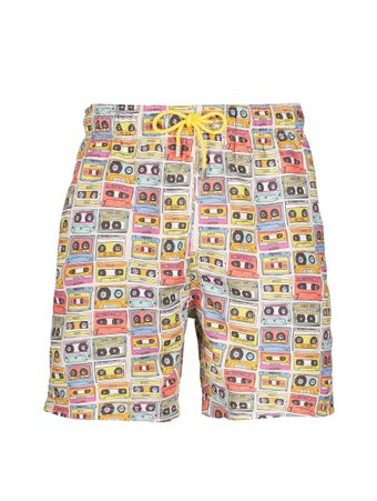 Shorts-La-Musica-Estampado