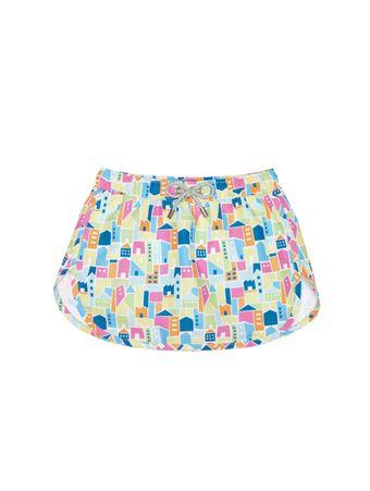 Shorts-Saia-Portofino-Estampado