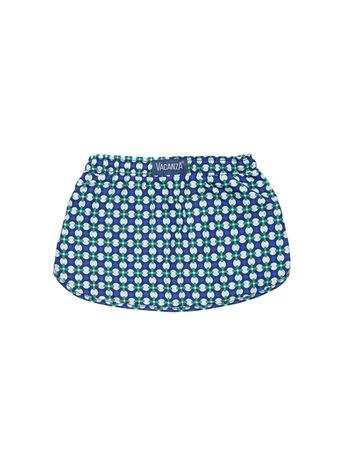 Shorts-Saia-Piastrelle-Estampado