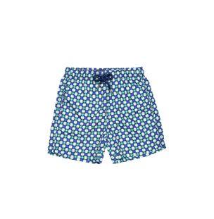 Shorts-Bambini-Piastrelle-Estampado
