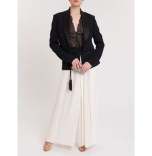 Calca-Pantalona-de-Seda-Off-White