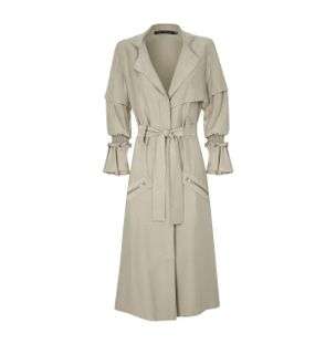 TRENCH-COAT-DIAMOND-NATURAL