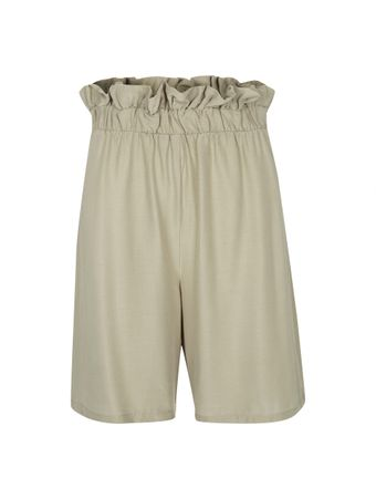 SHORTS-ISLA-NATURAL