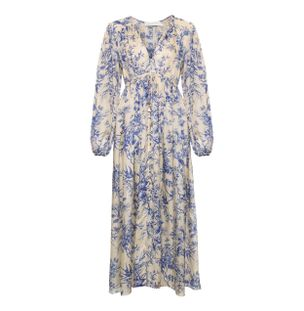 VESTIDO-VERITY-GATHERED-YOKE-DRESS-BLUEBIRD-ZIMMERMANN