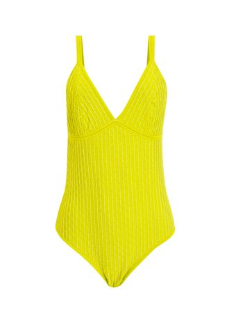 BODY-TRICOT-BASIC-LEMON-RENATA-CAMPOS