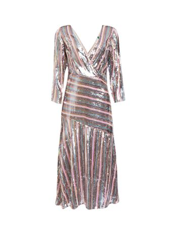 VESTIDO-AGYNESS-MULTI-SEQUIN-PEACH-BLUE-RIXO